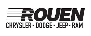 chrysler logo rouen chrysler dodge jeep ram 1091 fremont pike woodville oh auto