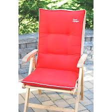 Outdoor Bistro Chair Cushions Square Outdoor Bistro Chair Cushions Square With Furniture Bistro