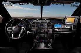 2016 F 150 Raptor Best In The Desert 2017 Ford F 150 Raptor Prepares For Grueling