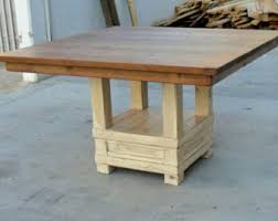 8 ft breadboard extension table table extension table
