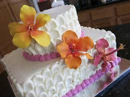 flower birthday cake 5 best birthday resource gallery