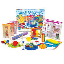 what2buy4kids u2013 the place for great gifts for kool kids the toy