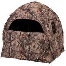 tent chair blind ameristep tent chair blind rt xtra tent chair and products
