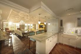 saratoga springs treehouse villa floor plan saratoga springs disney reviews floor plan one bedroom villa