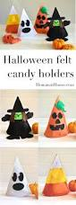 Unique Halloween Gifts by Homan At Home