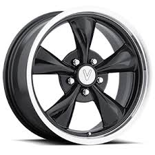 mustang replica wheels dt only wheels voxx wheel mustang bullet replica wheels