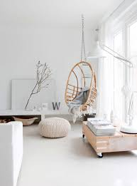 33 modern living room design ideas white living rooms hanging