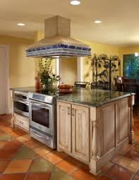 custom kitchen cabinets dallas eco friendly options for your