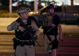 las vegas shooting 59 dead 527 injured in mandalay bay attack