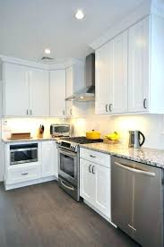 forevermark cabinets uptown white forevermark cabinets reviews www allaboutyouth net