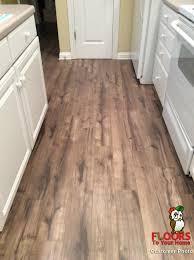 How To Install Swiftlock Laminate Flooring Swiftlock Laminate Flooring