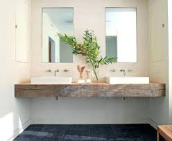 Bathroom Vanity Renovation Ideas Vanities How To Remove Tile Bathroom Vanity Top Custom Tiled