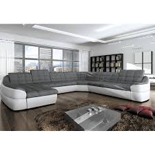 Cheap Large Corner Sofas High Quality Corner Sofas Savae Org