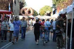 via matteotti pavia mercato europeo in viale matteotti gioved祠 si comincia cronaca