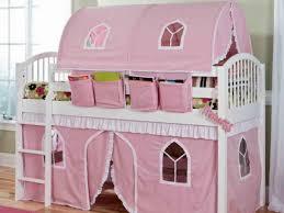 kids room girls bedroom sets with slide unique kids bedroom