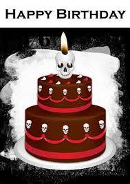 free sle birthday wishes sle happy birthday wishes cake birthday card my free