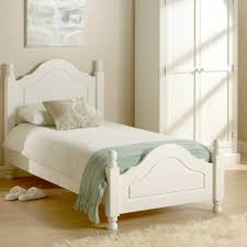 Provencal Bedroom Furniture White Painted Pine Bedroom Furniture
