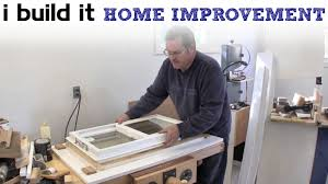 awesome how to replace a basement window in concrete amazing home