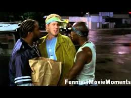 Malibus Most Wanted Meme - snoop dogg movies list best to worst