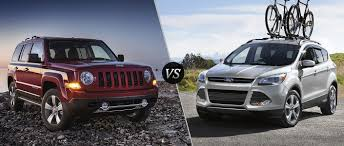 Ford Escape Colors 2016 - ron sayer u0027s chrysler jeep dodge new chrysler dodge jeep ram