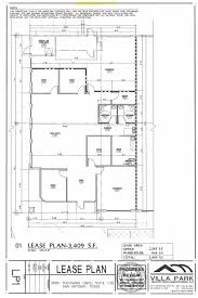 Floor Plan Of A Warehouse by 4m Realty Company Industrial Commercial Retail U0026 Undeveloped