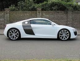 audi r8 v10 price usa best 25 used audi r8 ideas on used r8 used audi cars