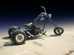 110cc mini chopper 800 southern highlands choppers