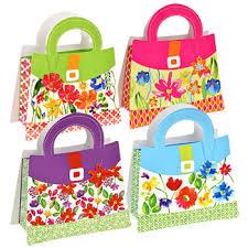 gift bags in bulk gift bags in bulk at dollartree