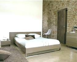 fly chambre ado lit extensible fly lit evolutif fly fly chambre adulte complete ado