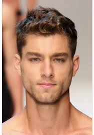 mens short hairstyles pinterest as well as mens hairstyles for