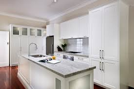 kitchen cabinet makers perth perth traditional kitchen designers u0026 cabinet makers