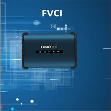 fcar fvci passthru j2534 vci diagnosis reflash and programming tool original fcar fvci passthru j2534 vci diagnosis reflash and programming tool works same as autel