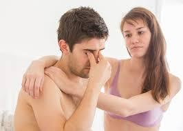 9 pantangan yang membuat pria seringkali ejakulasi dini mc287 com