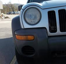 jeep liberty roof lights 2004 jeep liberty vinson auto group