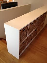 custom joinery harrison kitchens