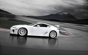 lexus whitest white paint code 2012 lexus lfa information and photos zombiedrive