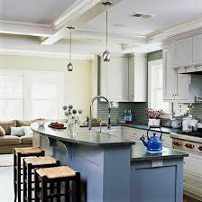 kitchen innovative painting kitchen cabinets ideas antiquing