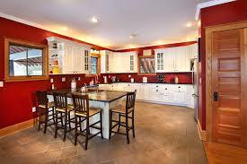 Kitchen Cabinets Craftsman Style Kitchen Cherry Oak Cabinets Craftsman Style Cabinet Doors Tall