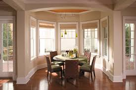 highland park millwork windows and doors for highland park html version