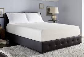 Buy Mattress Online India Amazon Amazon Com Signature Sleep 12 Inch Memory Foam Mattress Queen