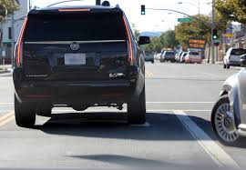 cadillac jeep 2016 is it too late now to say sorry u0027 justin bieber doesn u0027t look
