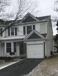 103 homes for sale in westmont il on movoto see 58 997 il real