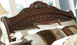 North Shore Bedroom SetSears Canopy Bed Canopy Bedroom Sets North - Amazing north shore bedroom set property