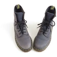 womens grey boots sale best 25 ankle combat boots ideas on winter boots
