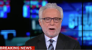Situation Room Meme - the situation room with wolf blitzer the american spectatorthe