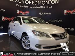 lexus of memphis used cars used 2011 white lexus es 350 standard equipment walkaround review