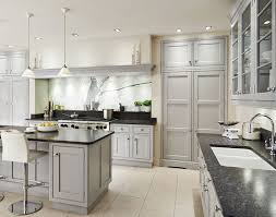 furniture kitchen design best 25 handmade kitchens ideas on country