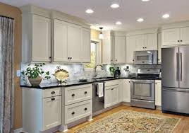 How To Clean The Grease Off Kitchen Cabinets by How To Clean Grease Off Kitchen Cabinets 7 29 How To Wash Walls