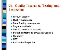 Roof Inspection Report Sle by Sle Roof Inspection Report House Roof