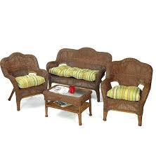 hampton patio furniture u2013 bangkokbest net